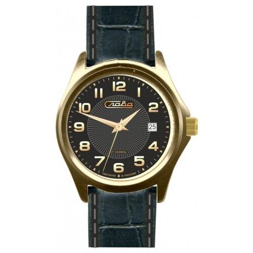 цена на Наручные часы Слава 1169326/300-2414