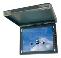 Автомобильный телевизор Opera TV-1398FS