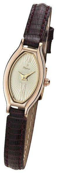 Наручные часы Platinor 98050.434