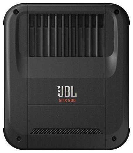 JBL GTX 500