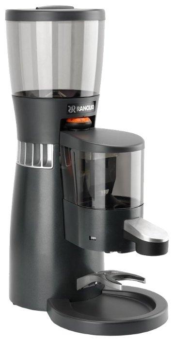 Кофемолка Rancilio KRYO 65 ST