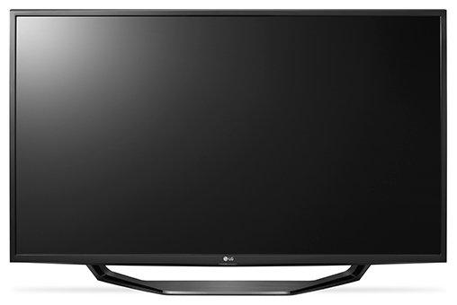 LG LG LCD 49