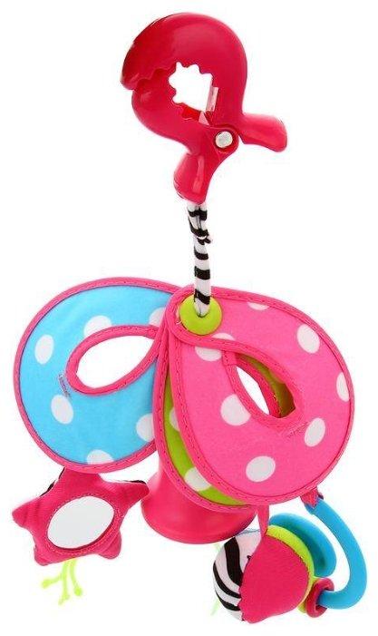 Подвесная игрушка Tiny Love Моя принцесса (467)