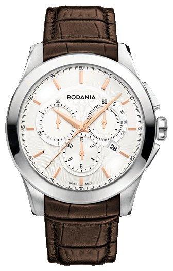 Наручные часы RODANIA 25071.23