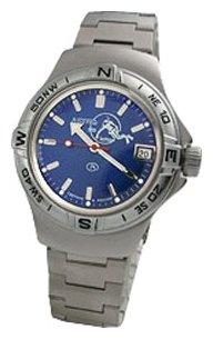 Наручные часы Восток 060059 — купить по выгодной цене на Яндекс.Маркете