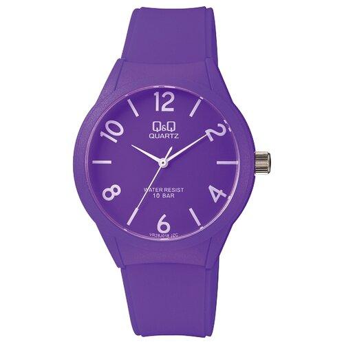 Наручные часы Q&Q VR28 J018 q and q vr28 001
