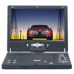 DVD-плеер Subini S-6051DT
