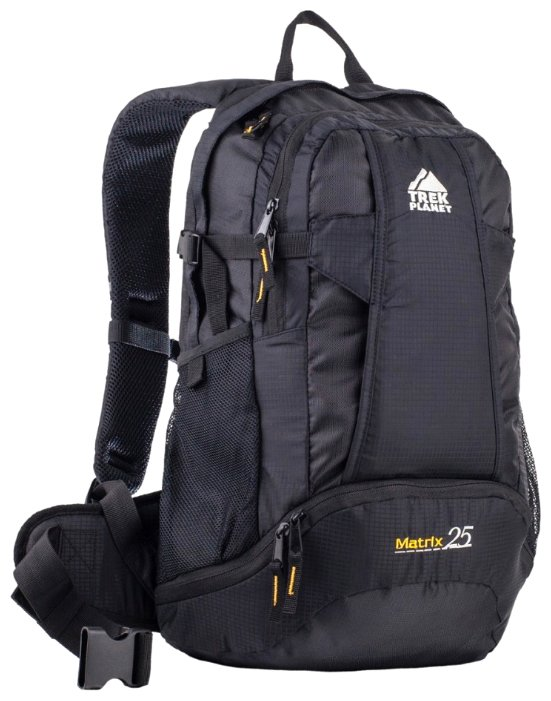 Рюкзак TREK PLANET Matrix 25