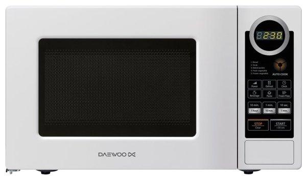 Daewoo Electronics KOR-6L7B