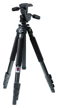 Benro Штатив Benro A650FHD3