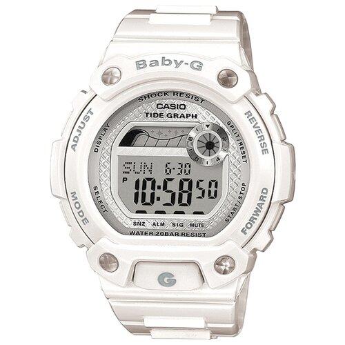 Наручные часы CASIO BLX-100-7E casio casio blx 100 1c