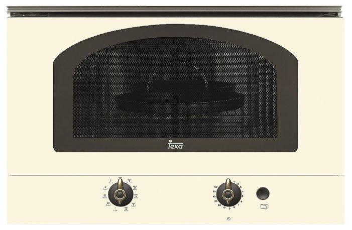 Микроволновая печь встраиваемая TEKA MWR 22