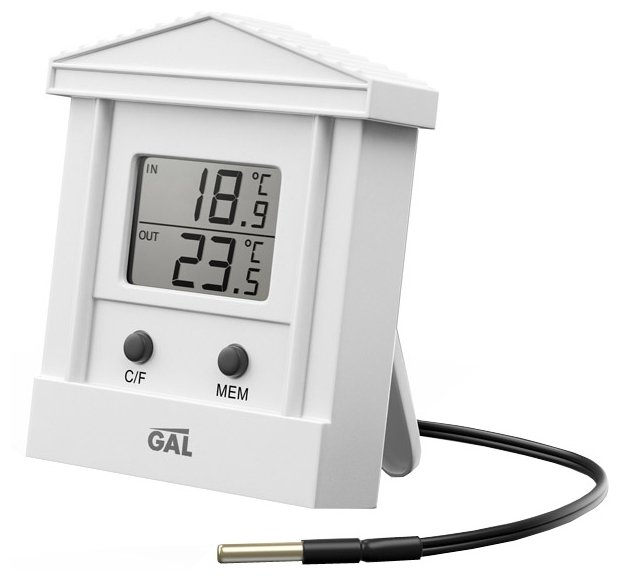 GAL WS-1300