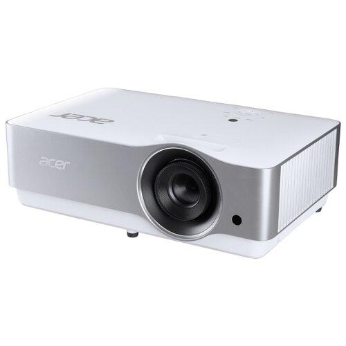 Фото - Проектор Acer VL7860 acer x1327wi