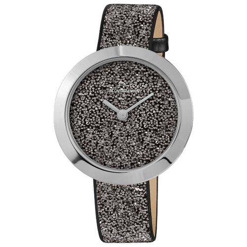Наручные часы JACQUES LEMANS LP-124A цена 2017
