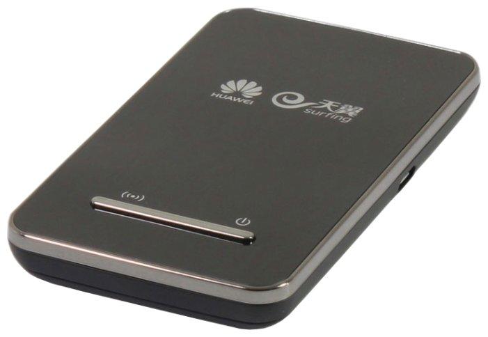 Wi-Fi роутер HUAWEI EC5805