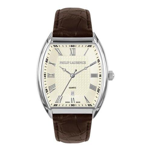 Наручные часы Philip Laurence PG257GS0-27I philip laurence pg257gs0 17s