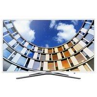 Samsung Телевизор  UE43M5513AU