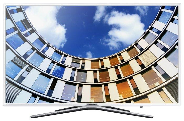 Телевизор Samsung UE43M5513AU