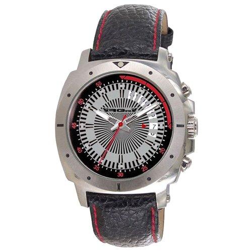 Наручные часы RG512 G50881-209 rg512 g83021 204