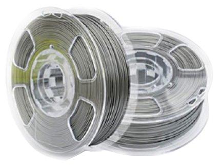 PLA ES пруток U3Print 1.75 мм серый