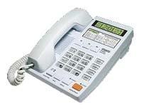 Телефон МЭЛТ МЭЛТ-4000A