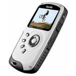 Видеокамера Kodak PlaySport