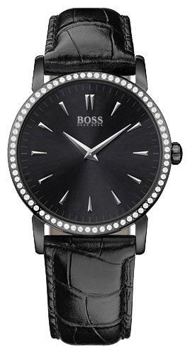 Наручные часы BOSS BLACK HB1502303