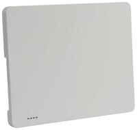 Wi-Fi роутер UPVEL UR-311N4G