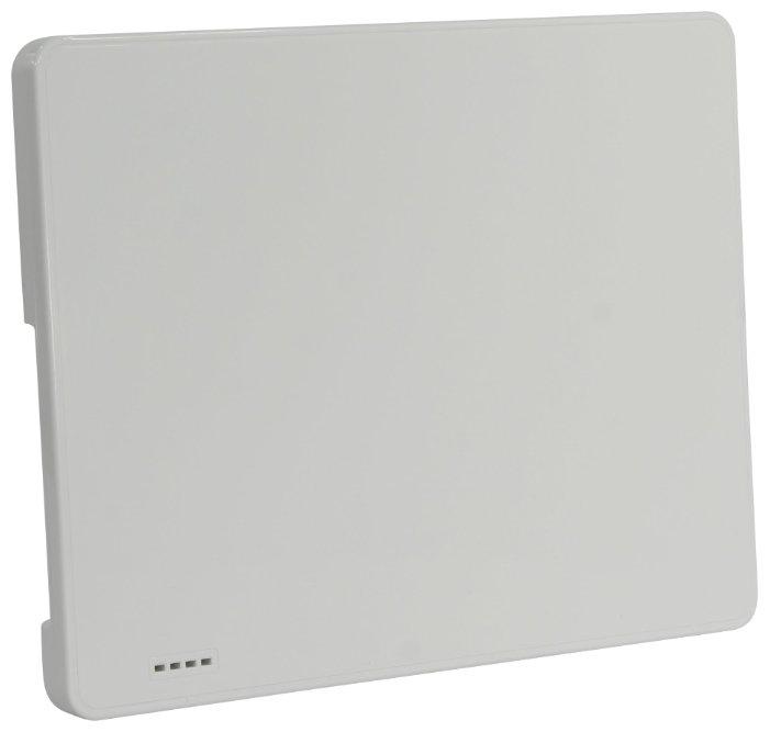 Wi Fi роутер UPVEL UR 311N4G