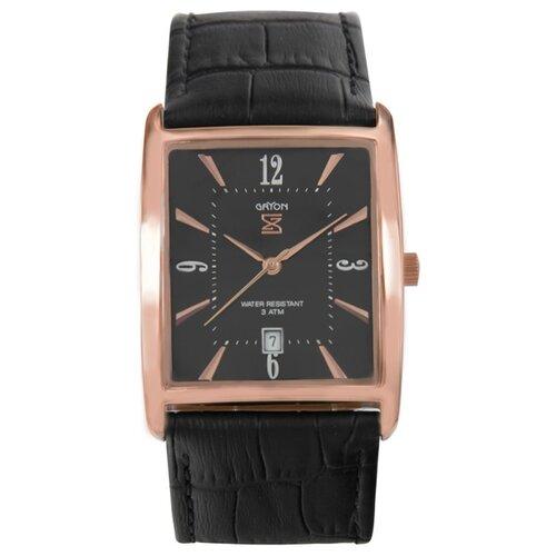 Наручные часы Gryon G 521.41.31 наручные часы gryon g 253 18 38