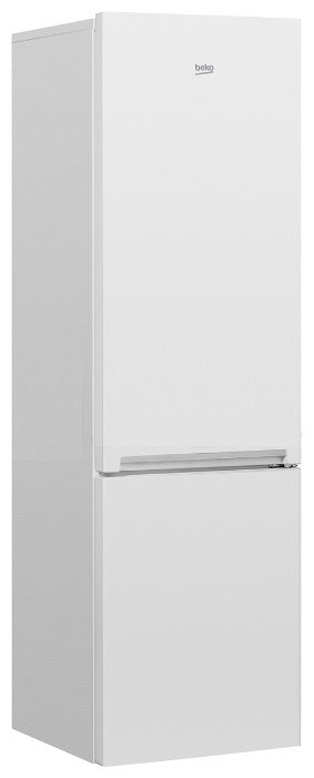 Холодильник Beko RCSK 379M20 W