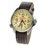 Наручные часы Восток 350007