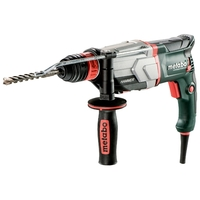 Перфоратор Metabo KHE 2860 Quick Limited Edition