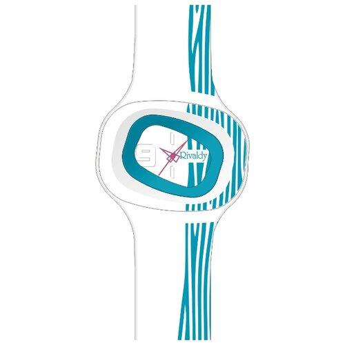 Наручные часы Rivaldy 2211-150