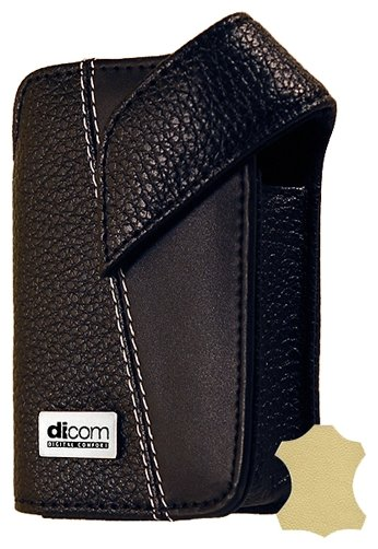 Dicom Чехол для фотокамеры Dicom DC-655V