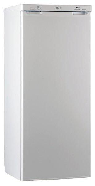 Морозильник Pozis FV-115 W