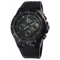 Мужские часы Casio Edifice EF-552PB-1A2