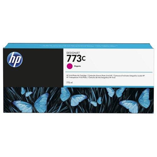 Купить Картридж HP C1Q39A