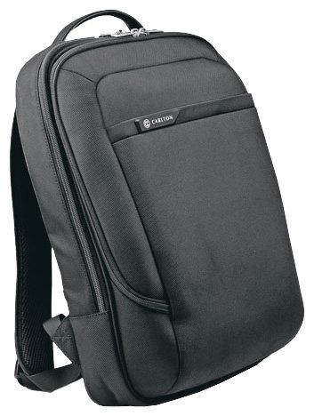 Рюкзак Carlton Marc Laptop Backpack