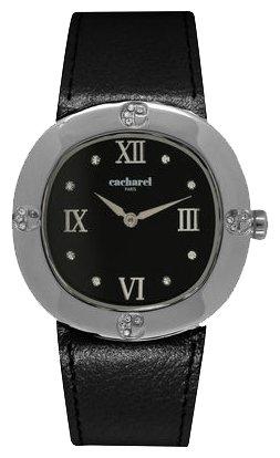 Наручные часы женские в саранске купить часы швейцарские оригинал зенит