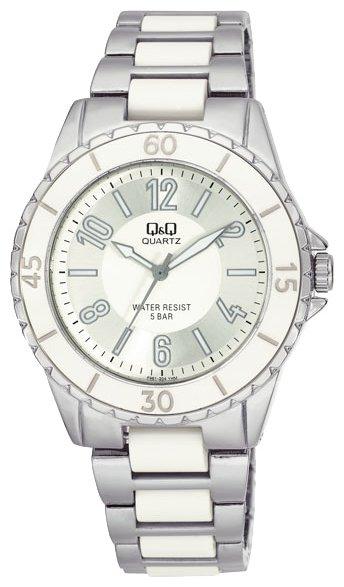 Наручные часы Q&Q F461-204
