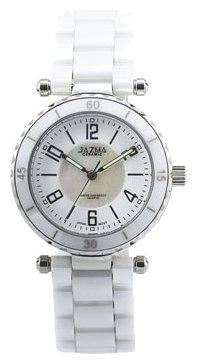 Наручные часы Jaz-ma C11M773CS