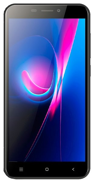 OUKITEL Смартфон OUKITEL C9