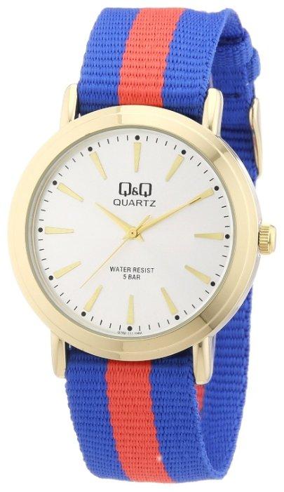 Наручные часы Q&Q Q752 J111
