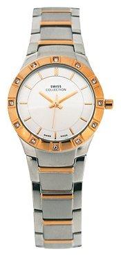 Наручные часы Swiss Collection 6041BIR-2M