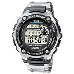 Наручные часы CASIO WV-200DE-1A