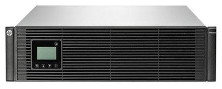 HP R5000 3U L630