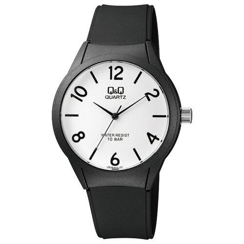 Наручные часы Q&Q VR28 J023 q and q vr28 001