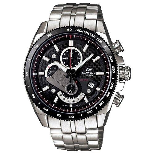 Наручные часы CASIO EFR-513SP-1A наручные часы casio efr 546d 1a